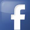 Sledujte nás na Facebook