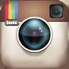 Sledujte nás na Instagram